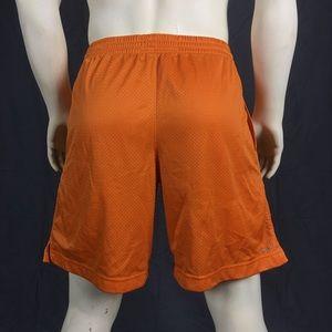 b8b07ed3d03fc New Balance Shorts - New Balance athletic shorts